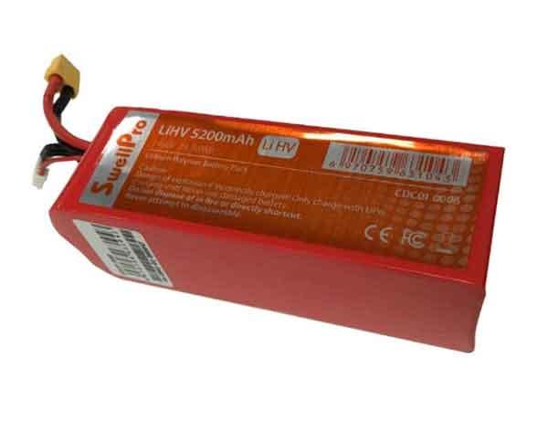 4s-high-voltage-battery-for-splashdrone-3