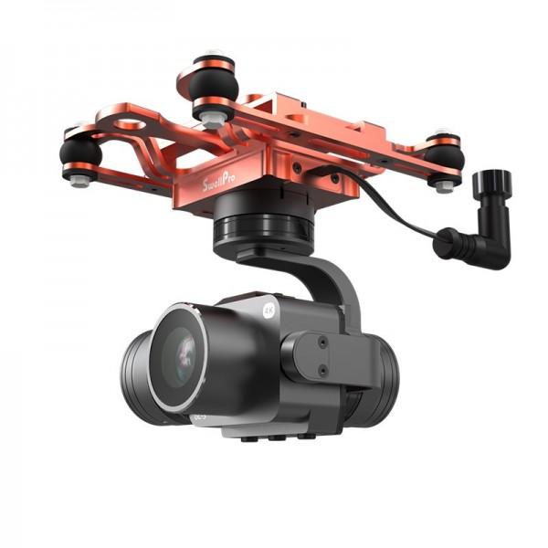 500013-1-SwellPro-SplashDrone-3-GC-3-4K-Kamera