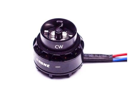 CW_Motor-1