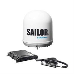 sailor_250_fbb