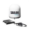 sailor_250_fbb_1