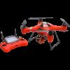 splashdrone_3_2__1