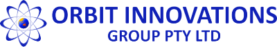 Orbit Innovations Group